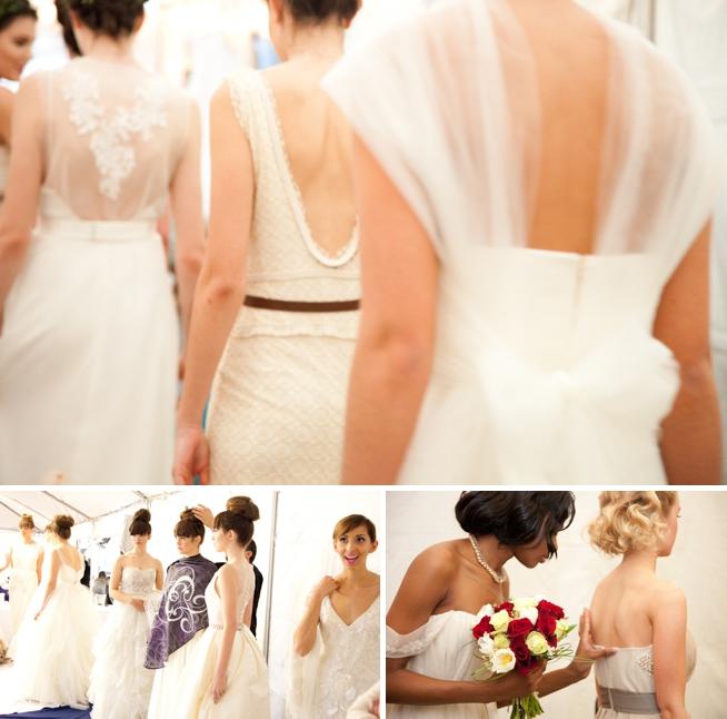 Real Weddings featured on The Wedding Row_0239.jpg