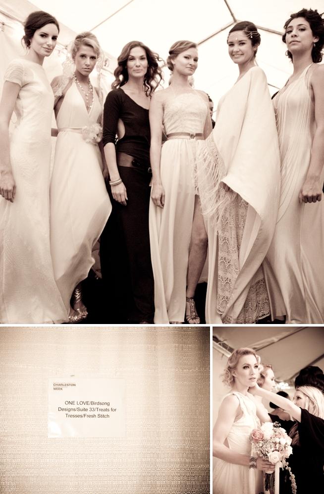 Real Weddings featured on The Wedding Row_0241.jpg