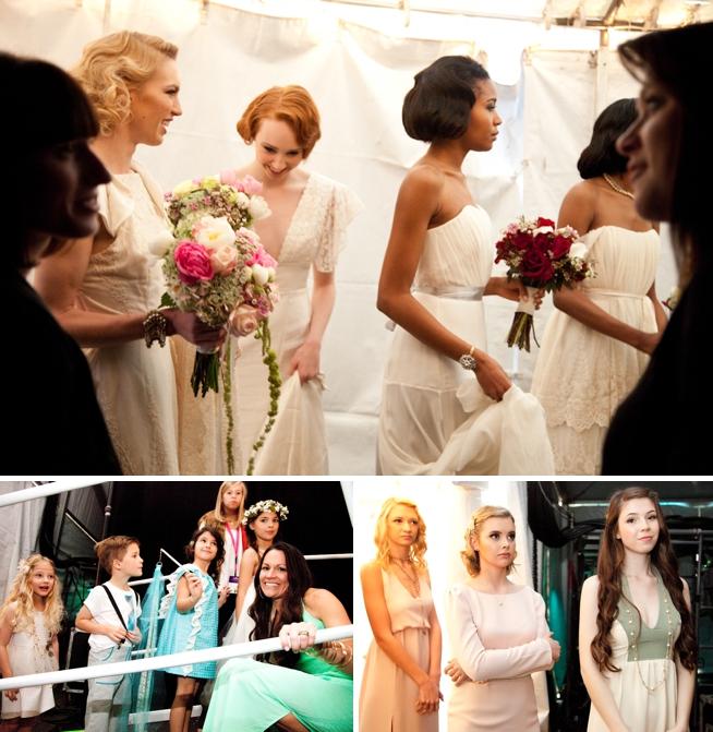 Real Weddings featured on The Wedding Row_0242.jpg