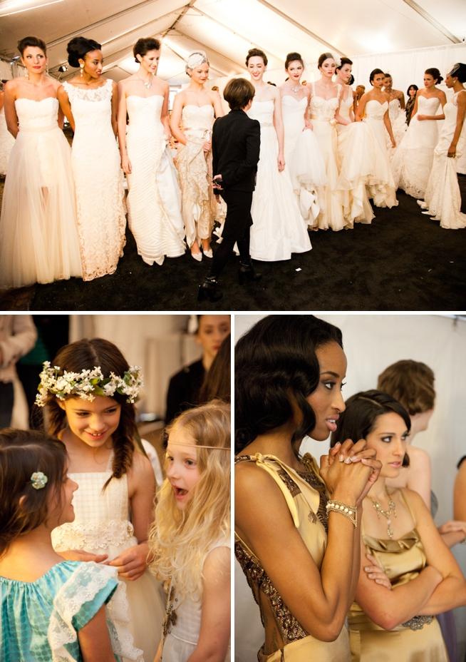 Real Weddings featured on The Wedding Row_0243.jpg