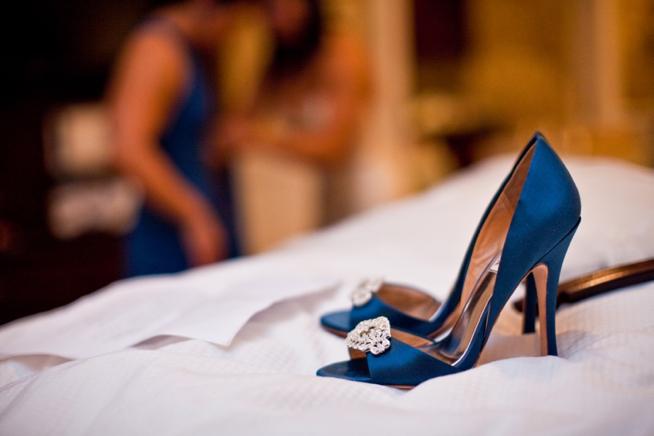 Real Charleston Weddings featured on The Wedding Row_0023.jpg