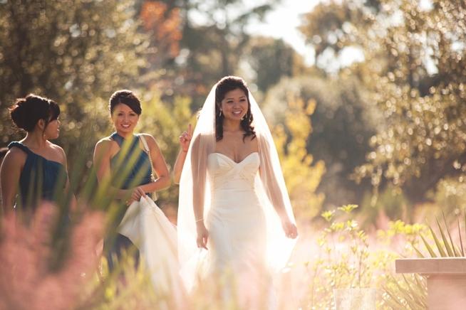 Real Charleston Weddings featured on The Wedding Row_0028.jpg