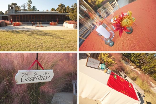 Real Charleston Weddings featured on The Wedding Row_0035.jpg