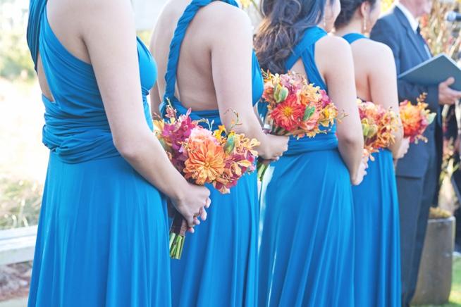 Real Charleston Weddings featured on The Wedding Row_0036.jpg