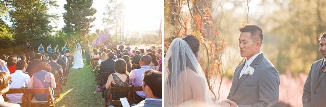 Real Charleston Weddings featured on The Wedding Row_0037.jpg