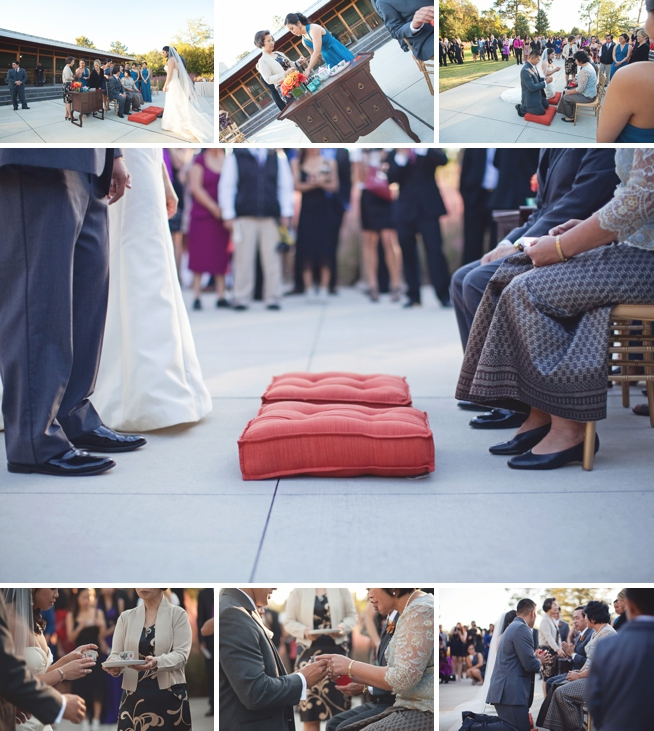 Real Charleston Weddings featured on The Wedding Row_0038.jpg