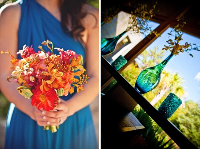 Real Charleston Weddings featured on The Wedding Row_0042.jpg
