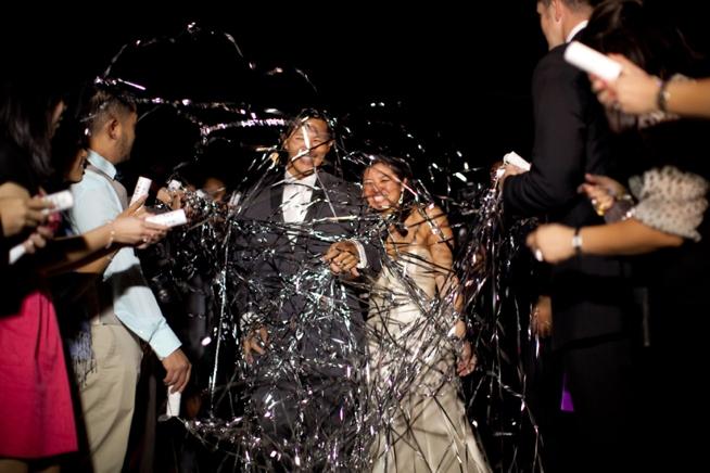 Real-Charleston-Weddings-featured-on-The-Wedding-Row_0043.jpg