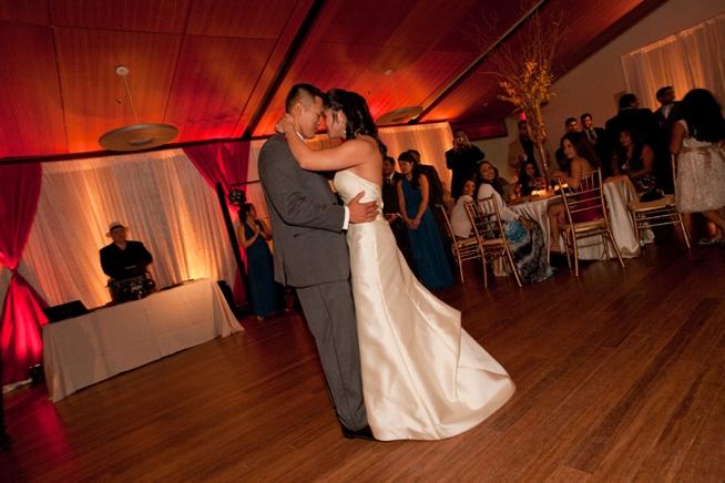 Real Charleston Weddings featured on The Wedding Row_0047.jpg