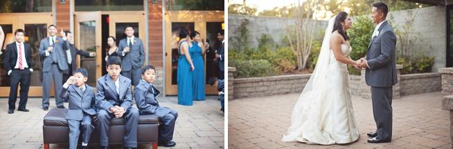 Real Charleston Weddings featured on The Wedding Row_0055.jpg