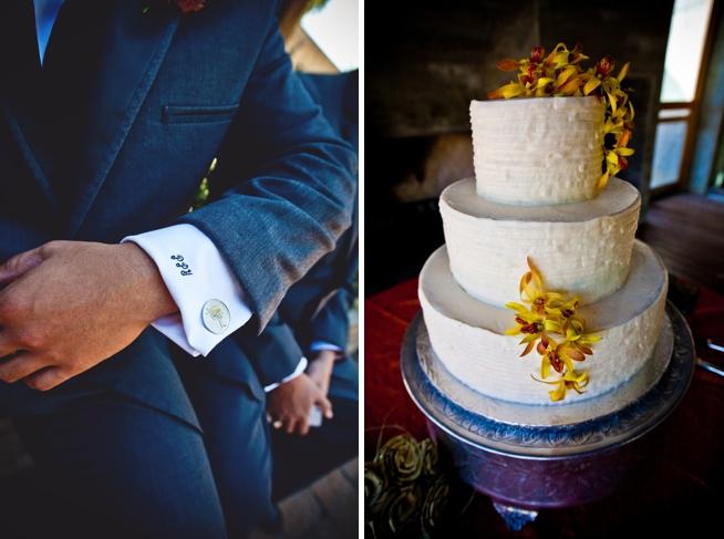 Real Charleston Weddings featured on The Wedding Row_0057.jpg