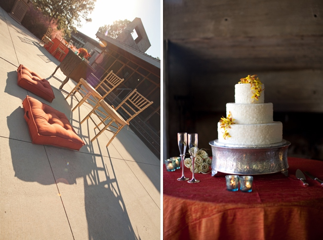 Real Charleston Weddings featured on The Wedding Row_0058.jpg