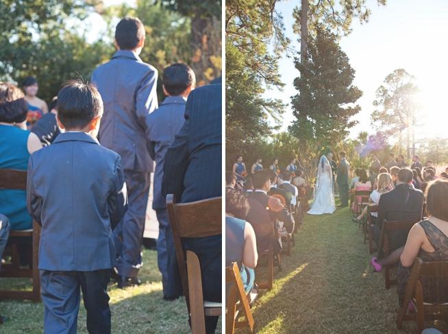 Real Charleston Weddings featured on The Wedding Row_0060.jpg