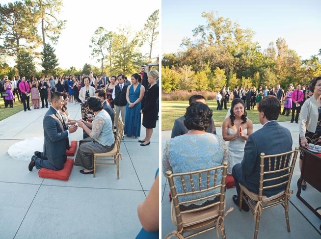 Real Charleston Weddings featured on The Wedding Row_0061.jpg
