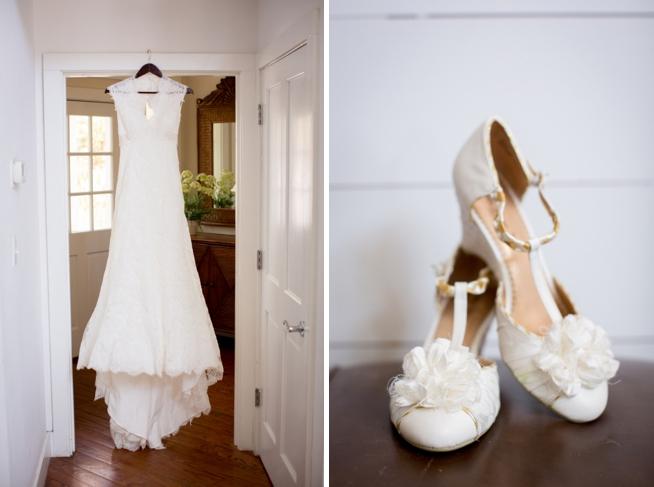 harborside east wedding charleston weddings the