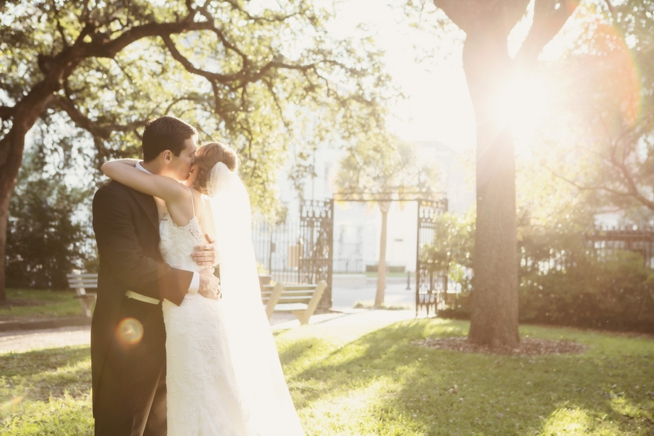 Real Charleston Weddings featured on The Weding Row_0163.jpg