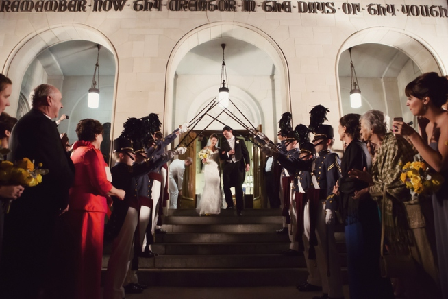 Real Charleston Weddings featured on The Weding Row_0172.jpg