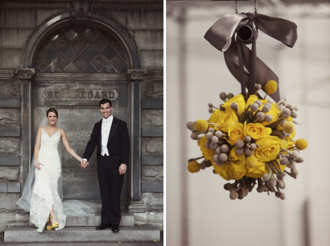 Real Charleston Weddings featured on The Weding Row_0179.jpg