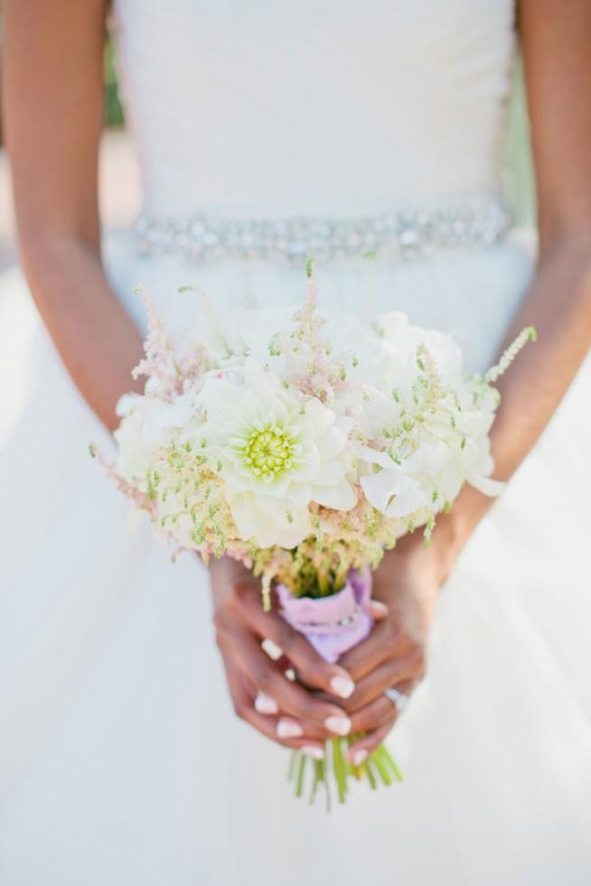 Real-Charleston-Weddings-featured-on-The-Wedding-Row_0002.jpg
