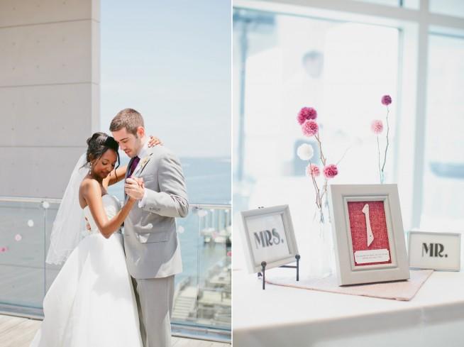 Real-Charleston-Weddings-featured-on-The-Wedding-Row_0004.jpg