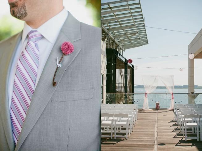 Real-Charleston-Weddings-featured-on-The-Wedding-Row_0006.jpg