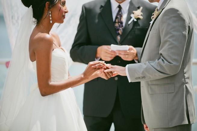 Real-Charleston-Weddings-featured-on-The-Wedding-Row_0008.jpg