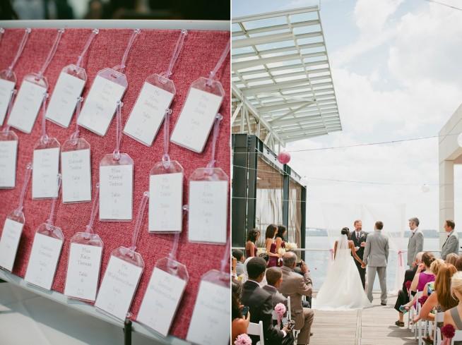Real-Charleston-Weddings-featured-on-The-Wedding-Row_0009.jpg