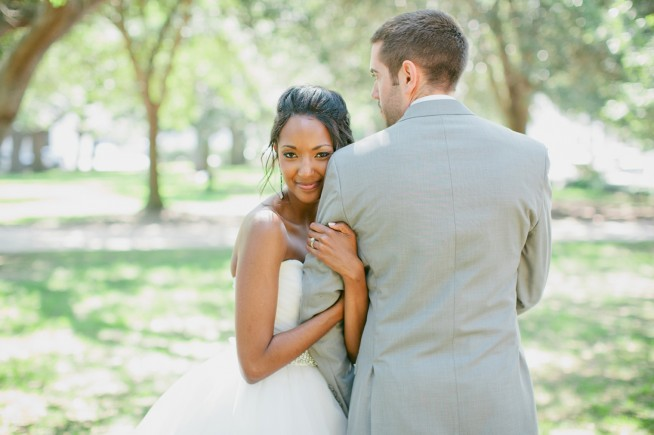 Real-Charleston-Weddings-featured-on-The-Wedding-Row_0010.jpg
