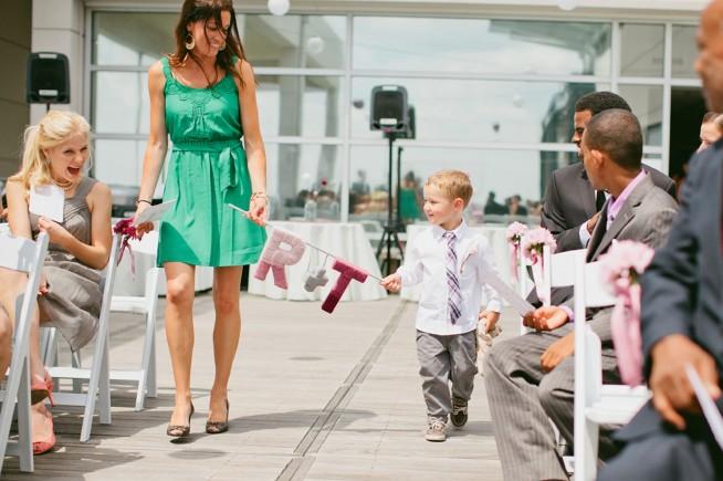 Real-Charleston-Weddings-featured-on-The-Wedding-Row_0012.jpg