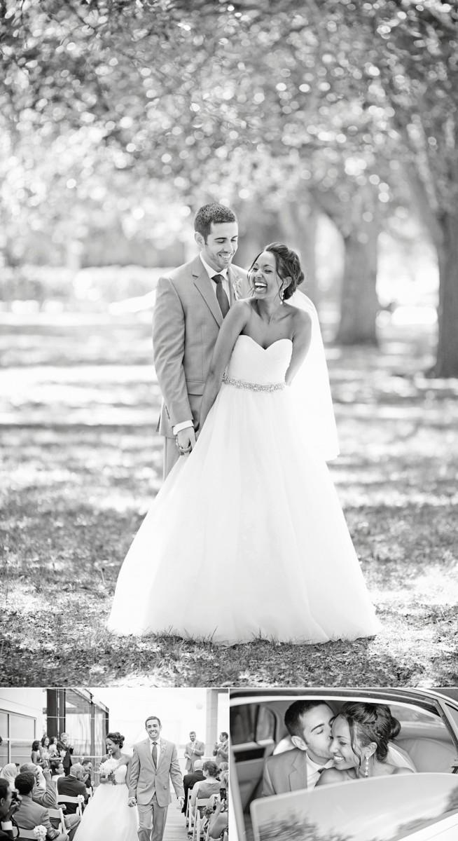 Real-Charleston-Weddings-featured-on-The-Wedding-Row_0013.jpg