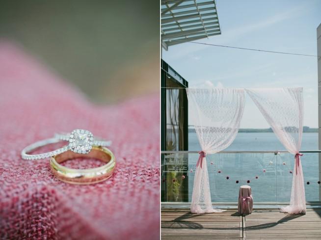 Real-Charleston-Weddings-featured-on-The-Wedding-Row_0015.jpg