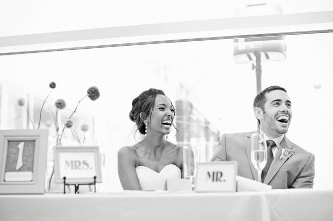 Real-Charleston-Weddings-featured-on-The-Wedding-Row_0020.jpg