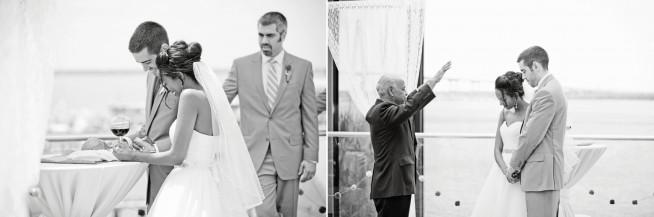 Real-Charleston-Weddings-featured-on-The-Wedding-Row_0021.jpg