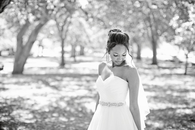 Real-Charleston-Weddings-featured-on-The-Wedding-Row_0023.jpg