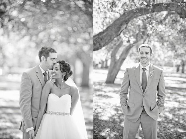 Real-Charleston-Weddings-featured-on-The-Wedding-Row_0025.jpg