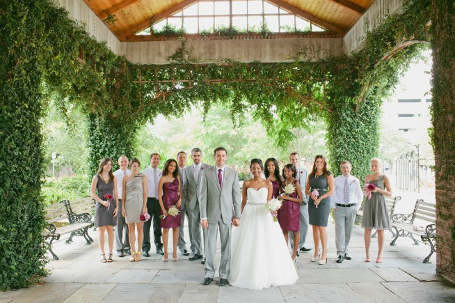 Real-Charleston-Weddings-featured-on-The-Wedding-Row_0026.jpg