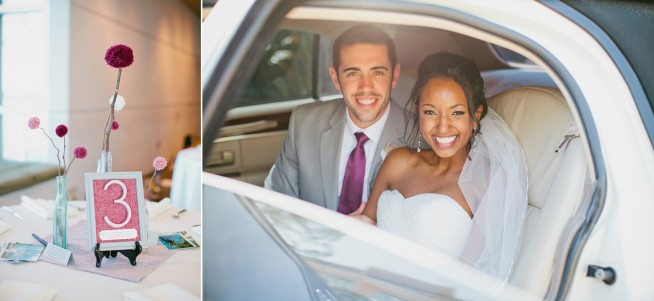 Real-Charleston-Weddings-featured-on-The-Wedding-Row_0027.jpg