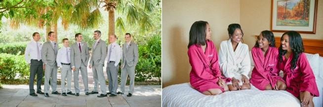 Real-Charleston-Weddings-featured-on-The-Wedding-Row_0032.jpg