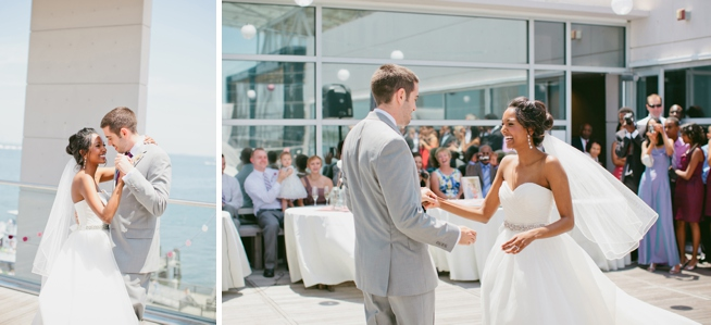 Real-Charleston-Weddings-featured-on-The-Wedding-Row_0035.jpg