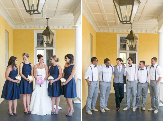 Real Charleston Weddings featured on The Wedding Row_0338.jpg