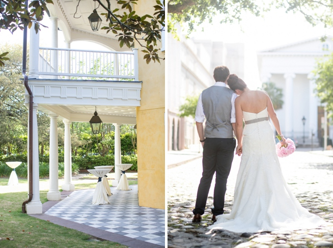 Real Charleston Weddings featured on The Wedding Row_0348.jpg