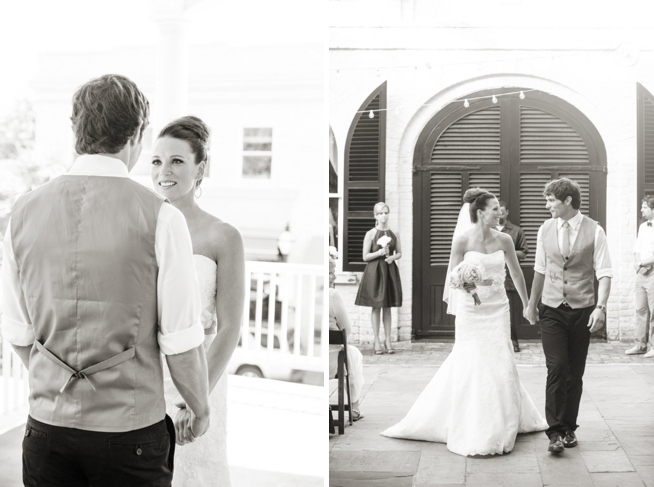 Real Charleston Weddings featured on The Wedding Row_0349.jpg