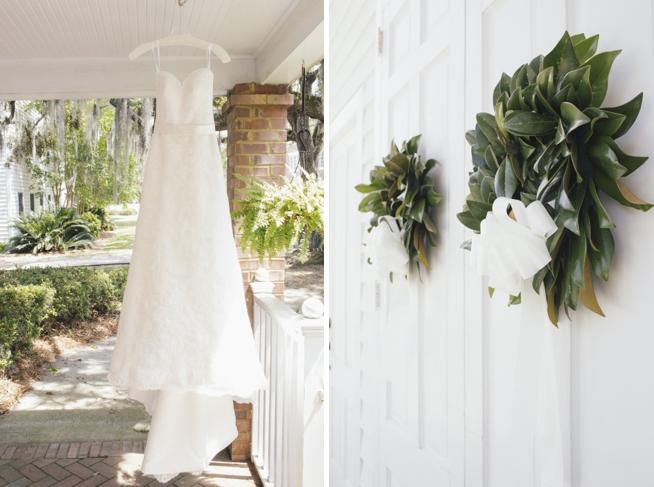 Real Charleston Weddings featured on The Wedding Row_0393.jpg