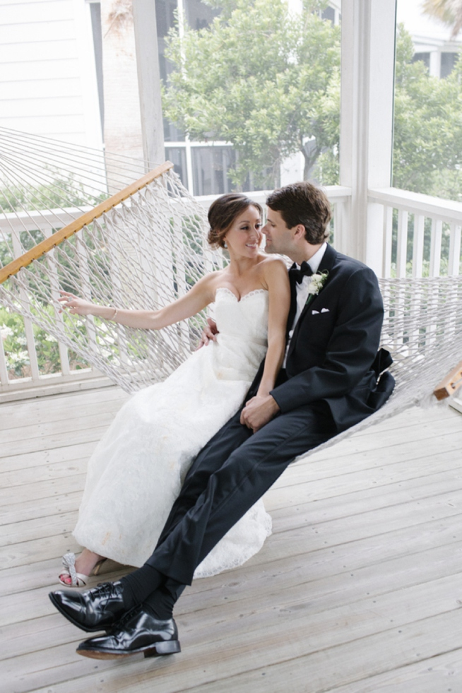 Real Charleston Weddings featured on The Wedding Row_0396.jpg