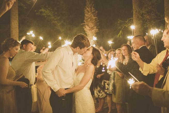 Real Charleston Weddings featured on The Wedding Row_0402.jpg