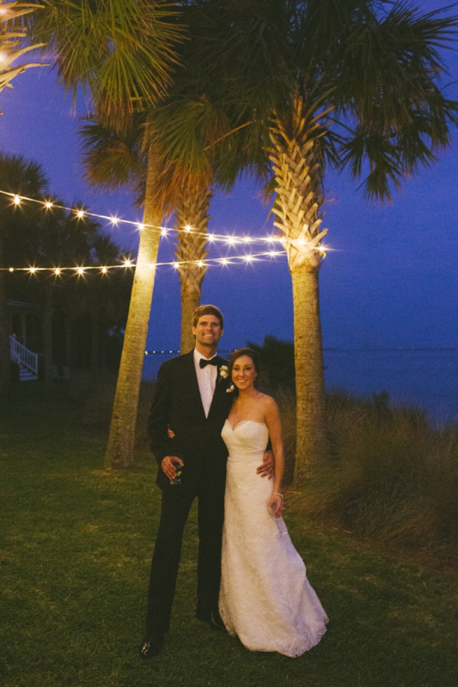 Real Charleston Weddings featured on The Wedding Row_0403.jpg