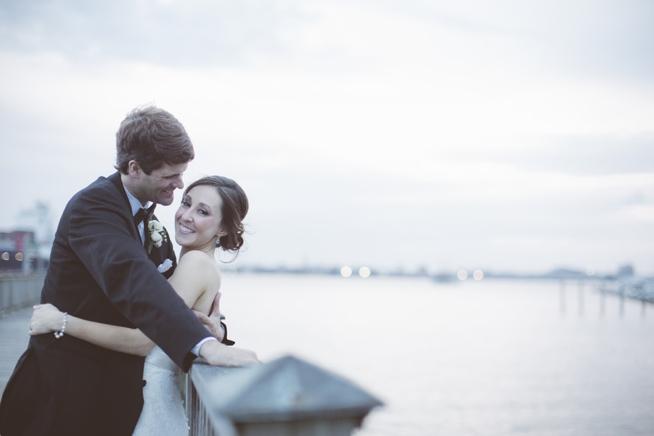 Real Charleston Weddings featured on The Wedding Row_0404.jpg