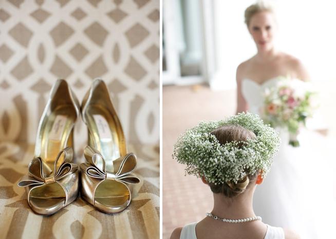 Real Charleston Weddings featured on The Wedding Row_0489.jpg