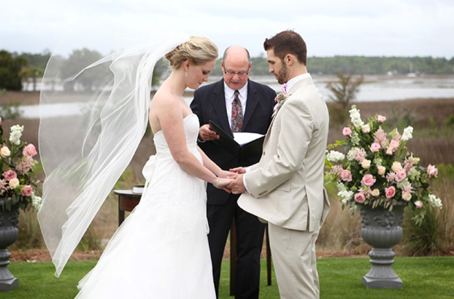 Laurence trepanier wedding