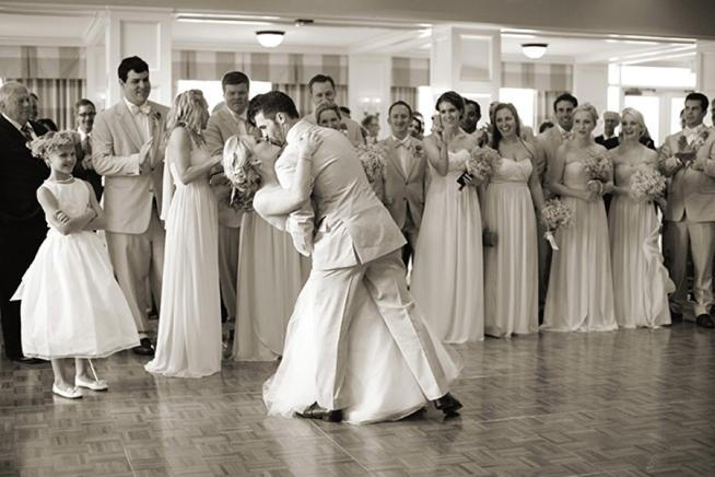Real Charleston Weddings featured on The Wedding Row_0495.jpg